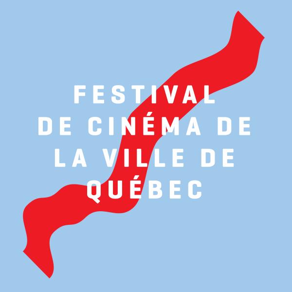 Festival de cinéma de la ville de Québec